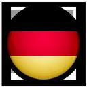 Romanzi e racconti in lingua tedesca