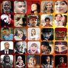 Incontri con nuovi volti, lingue e culture per scoprire che il diverso ci assomiglia