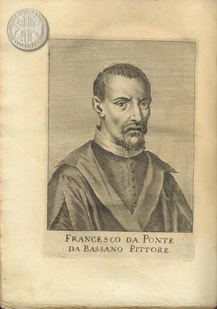 Bassano, Francesco - 135804.png