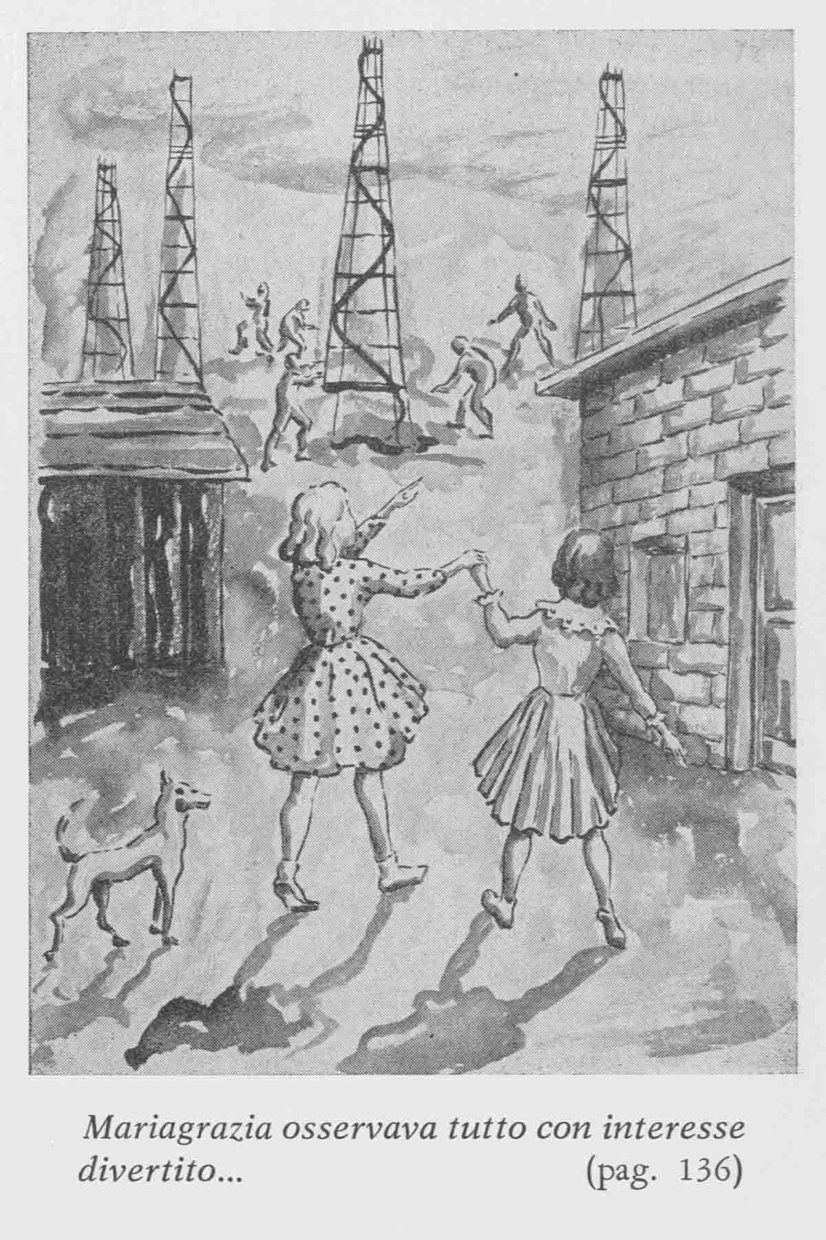 Gonz.A.00.02804 illustrazione a pagina 137.jpg