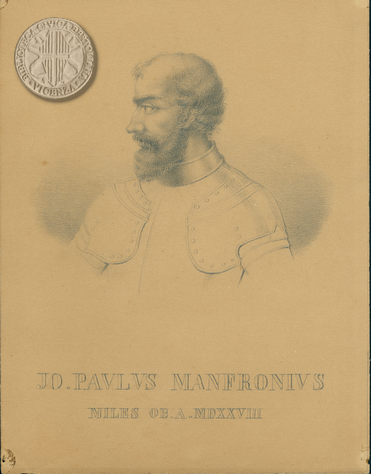 Manfrone Giovanni Paolo - 199972.png