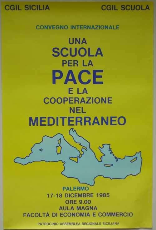 Pacco 2 Web 16.jpg