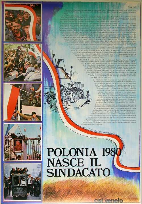 Pacco 2 Web 20.jpg
