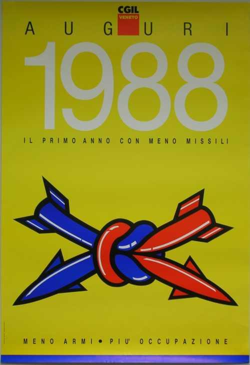 Pacco 2 Web 99.jpg