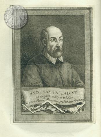 Palladio, Andrea - 115829.png