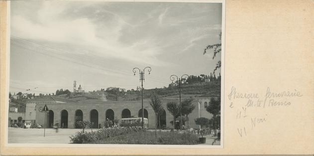 Stazione Ferroviaria e Mte Berico 47 Vi Neri.jpg