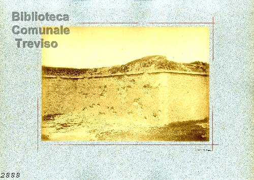 VIACTFF2888.jpg