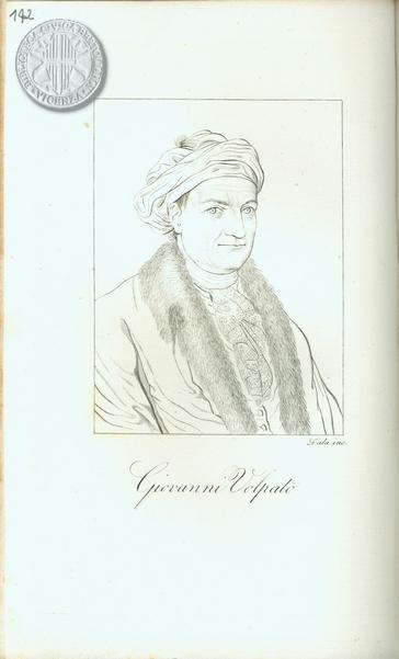 Volpato, Giovanni - 118145.png