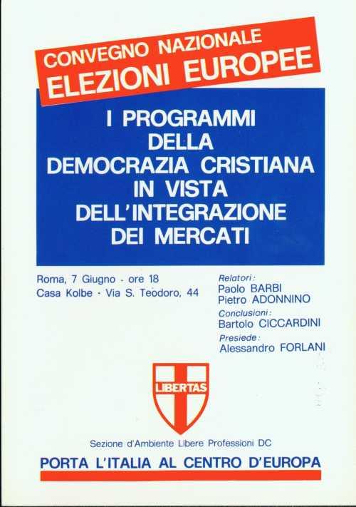 cartoline dc9.jpg