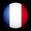 Romanzi e racconti in lingua francese