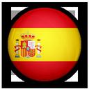 Romanzi e racconti in lingua spagnola