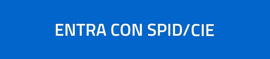 Accedi con SPID/CIE