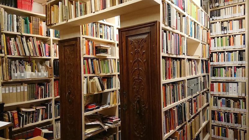 http://sbn.regione.veneto.it/sebina/repository/opac/where/biblioteca%20Montanaro.jpg